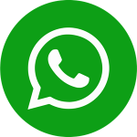 whatsapp-icon-logo-8CA4FB831E-seeklogo.com