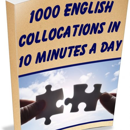 1000_collocations_cover_3D_transparent